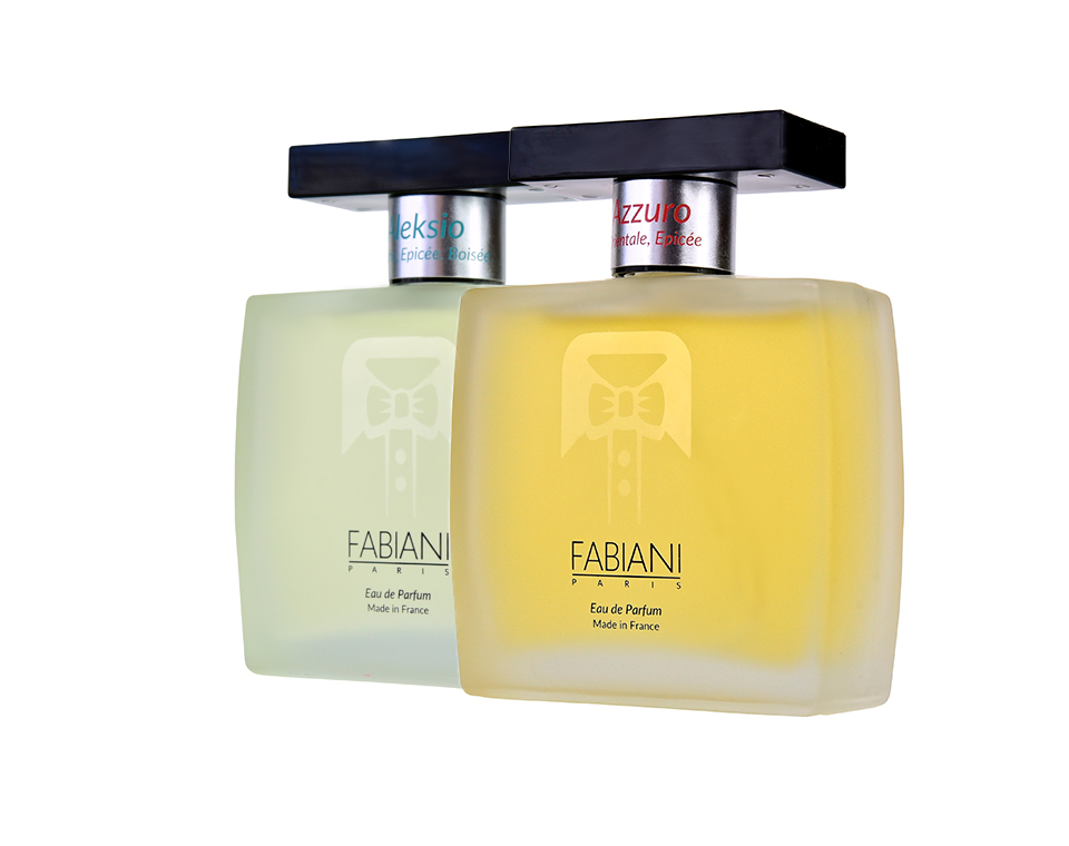 parfums-homme-duo-fabiani