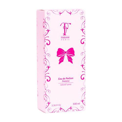 Coffret-Parfum-Femme-Floral