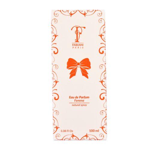 Coffret-Parfum-Femme-Oriental