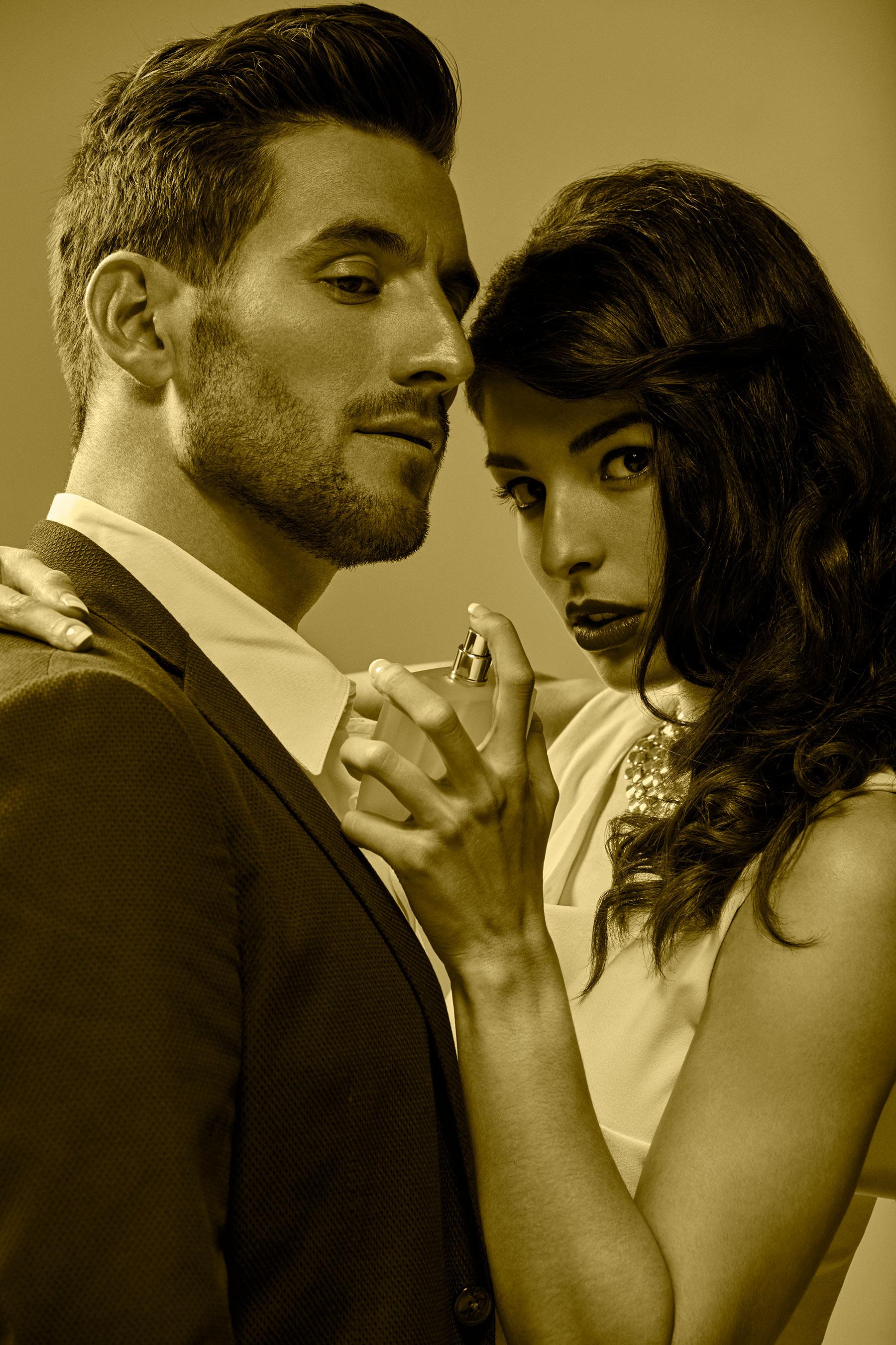 Homme-Femme-Parfum-Fabiani-2r