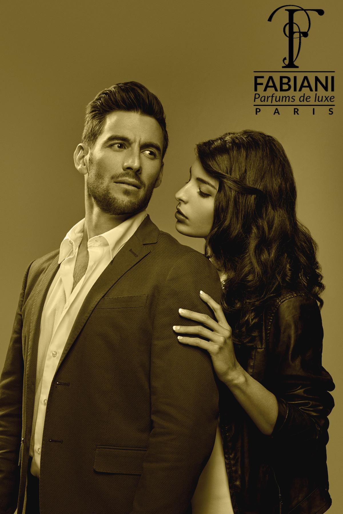 Homme-Femme-Parfum-Fabiani