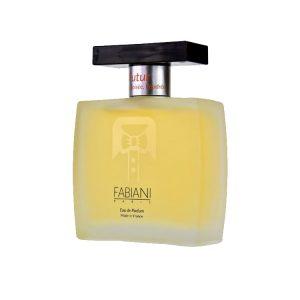 Parfum pour Homme Fabiani Futur