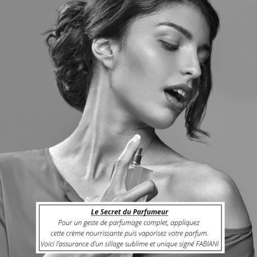 Conseil-Parfumeur-Femme